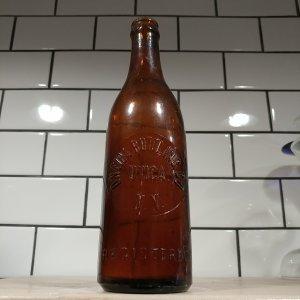 Oneida Brewery
