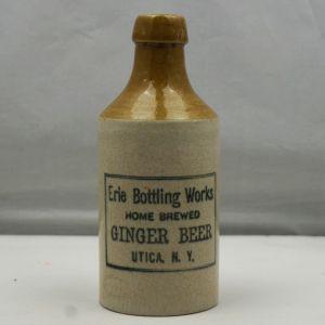 Erie Bottling