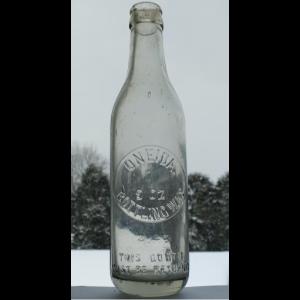Oneida Bottling
